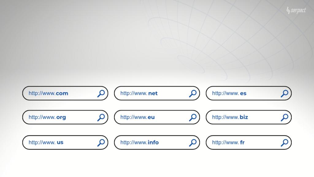 izbor na podhodqsht domain