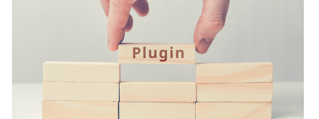 kak-da-izberem-seo-plugin