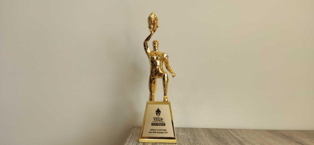 vega-award-serpact