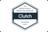 clutch award white (custom)