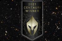 serpact vega award 2021 (custom) (2)