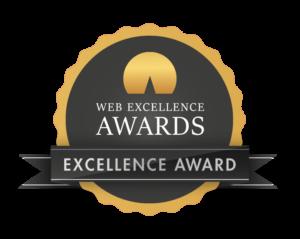serpact_we_awards